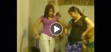 Hostel Girls Dancing After Being DrunkTollywood,Tollywood sargam