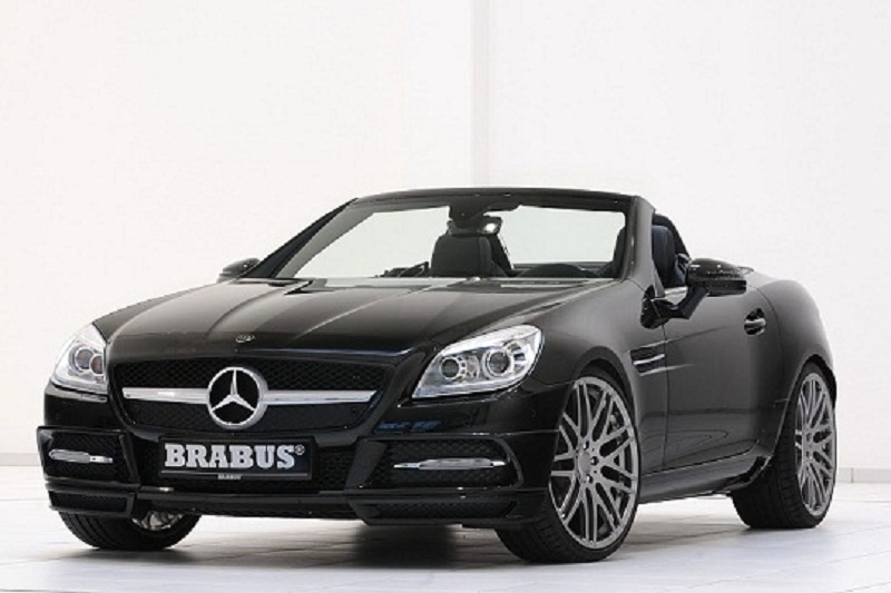 Products best prices 2012 mercedes benz slk price in india for Mercedes benz slk brabus price