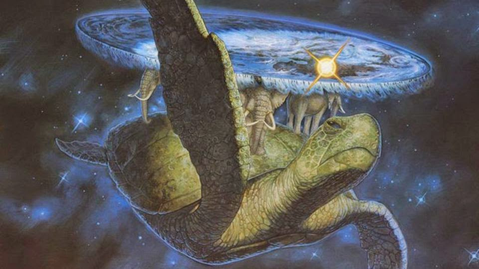 http://www.avclub.com/article/terry-pratchett-was-fantasy-fictions-kurt-vonnegut-216514