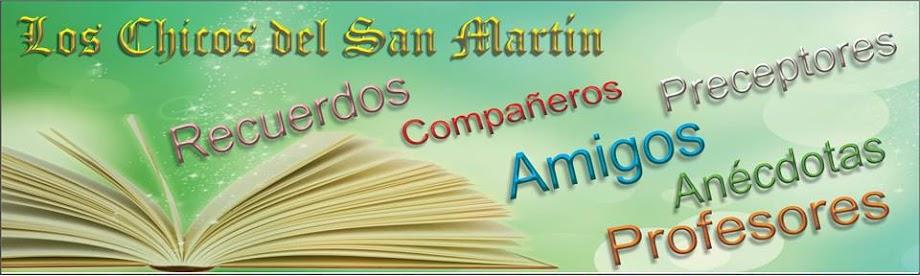 "Nacional Nº 10 ""José de San Martín"" (Almagro)"