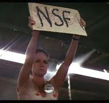 Norma rae research papers