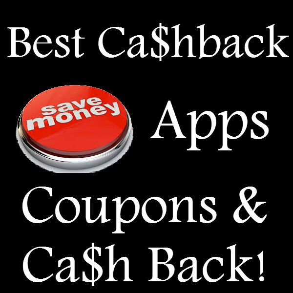 Best Cashback Apps 2016