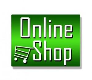 tip toko online, penjual toko online, karakter penjual toko online, ciri penjual toko online