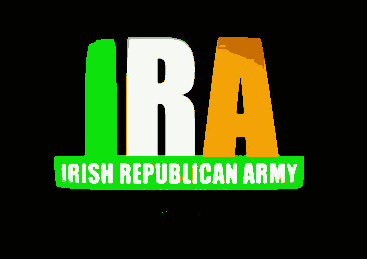 Irish Blog: Irish Republican News - Newsflash: Statement ...