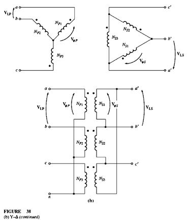 Eaton Motor Starter Wiring Schematic Remote Reset on
