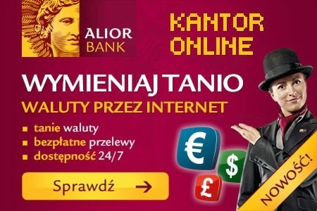 https://kantor.aliorbank.pl/register/personal?recommendation=TEN8CD28HHYG