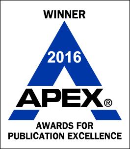 2016 Apex Award