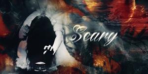 http://distress-and-fear.blogspot.com/