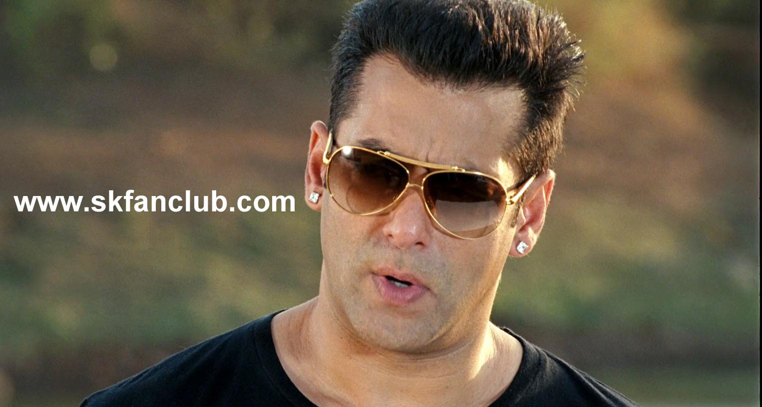 http://2.bp.blogspot.com/-35rMJAvxEms/T1X90JGiGbI/AAAAAAAAFmo/21GDtPSQ2iM/s1600/Ready+Salman+Khan.jpg