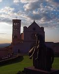 Assisi Posts