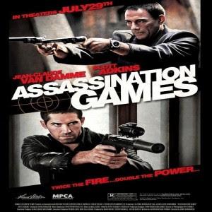 games aksion
