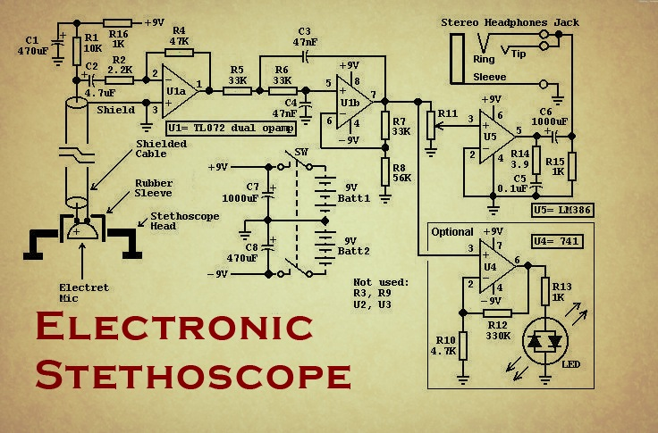 Electronics Projects Engineering Students Pdf