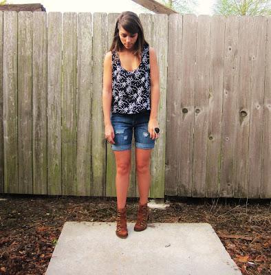 lauren conrad urban outfitters sweater. lauren conrad jean shorts-