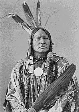 Ramalan Kiamat Suku Hopi