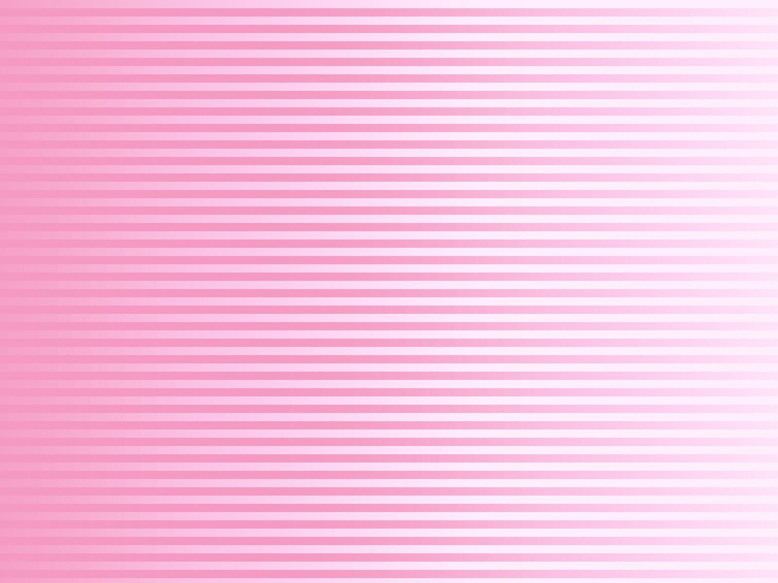sh yn design stripe wallpaper pink amp peach colour