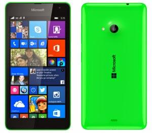 http://asalasah.blogspot.com/2014/12/microsoft-lumia-535-spesifikasi-harga.html