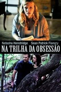 Na Trilha da Obsessão - DVDRip Dublado