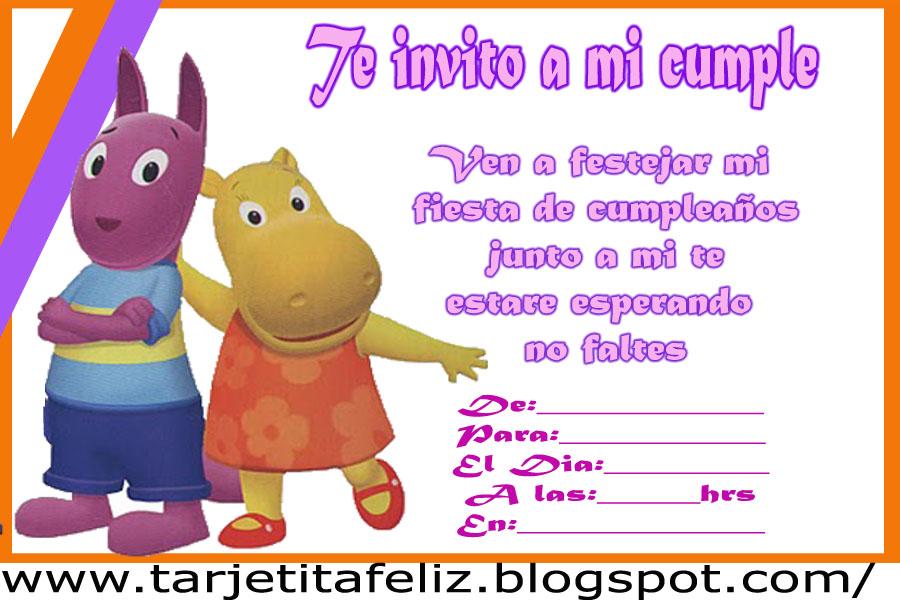 Perfecto Tarjetas De Cumpleaños Para Colorear Imprimibles Gratis ...