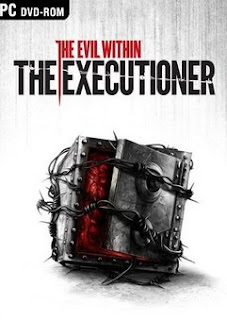 Free Download The Evil Within The Executioner DLC Game