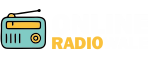 Online Radio Wale - Listen To All Online Radio Stations From India