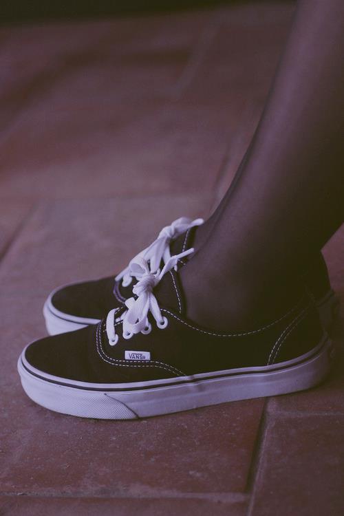 zapatillas vans imitaciones