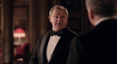 Downton Abbey (TV-Show / Series) - Season 6 Teaser - Screenshot