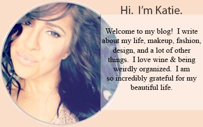 A Blogger Design Profile