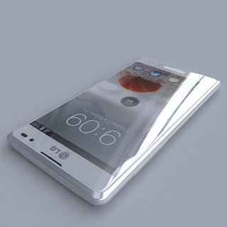 LG Optimus L9 Harga Spesifikasi, Hp Android Murah Berkualitas