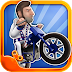 Free Download Daredevil Rider FULL APK v1.0.4
