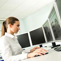 Online Programs, Online Degree Programs