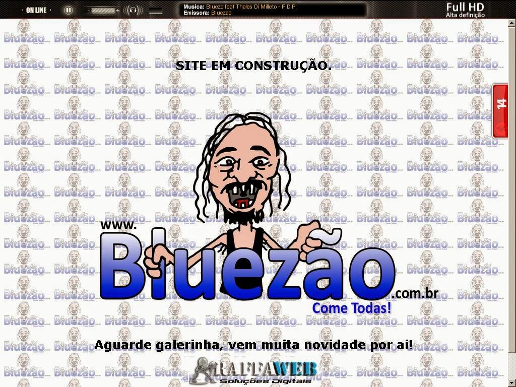 www.bluezao.com.br