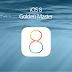 iOS 8 GM: Confira as novidades da versão final