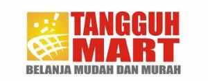 Tangguh Mart Kota Sorong Buka V-Sport Cafe