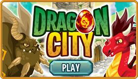 Jugar a Dragon City