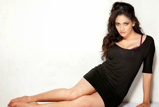 Komal Sharma Picture Shoot Pictures 1794.jpg