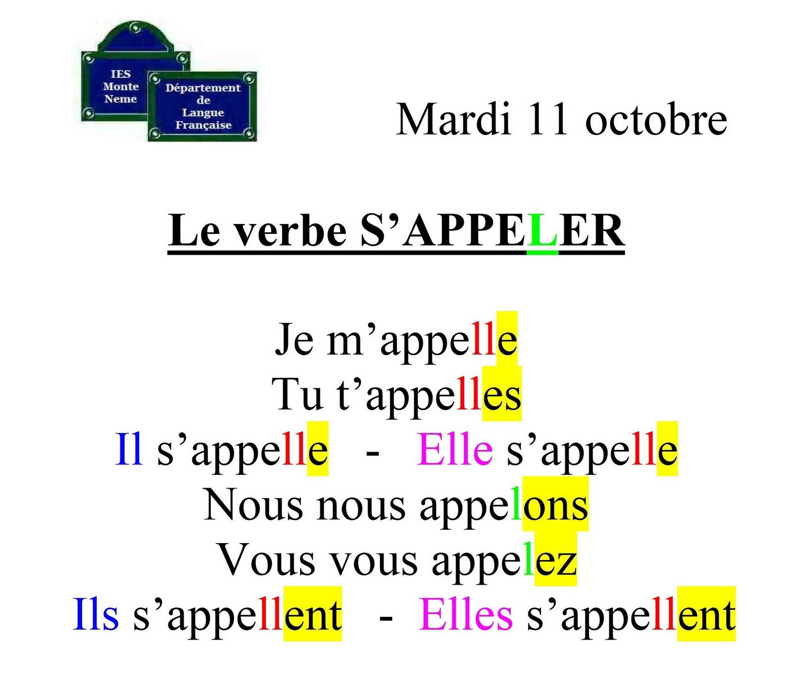 Comment S Appelle Les Habitants De Vill Ef Bf Bd