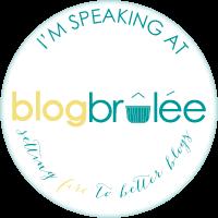 www.blogbrulee.com