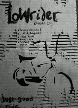 lowrider forever