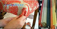 Promocion de tapizado de sillas