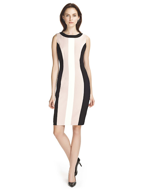 damalı elbise, siyah beyaz elbise, bej renk elbise, kısa elbise, ofis elbises, gece elbisesi, kolsuz elbise, dar kesim elbise