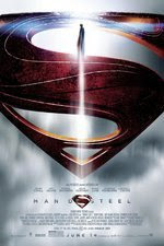 Man of Steel watch full english movie