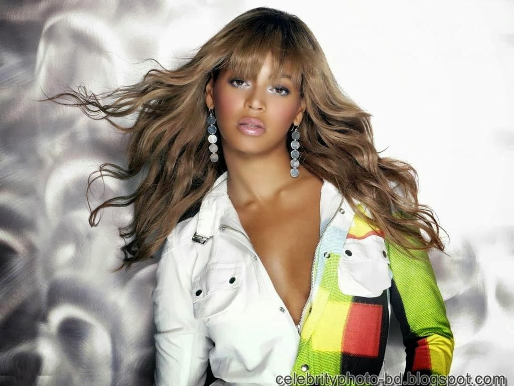 Beyonce+Giselle+Hd+Photos047