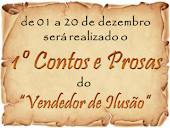 1º Contos e Prosas