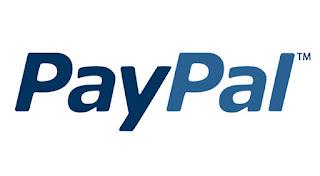 Apa itu PayPal? Keuntungan Menggunakan PayPal
