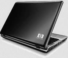 HP PRO 3130 MT MANUAL