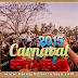 CD Carnaval Sertanejo 2015