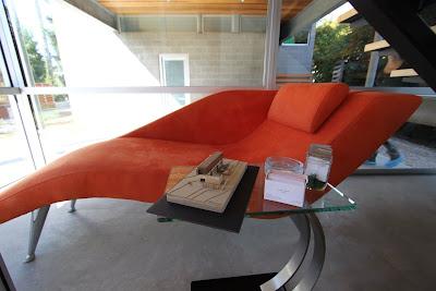 Dwell Modern San Diego Home Tours Nov 10 2012 Munson Residence