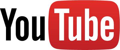 遙控技術 You Tube