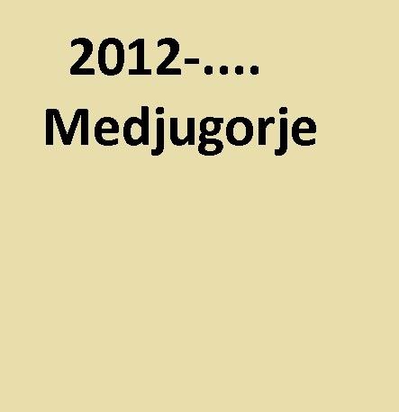2012-.....