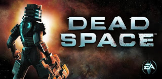 Description: Dead Space™